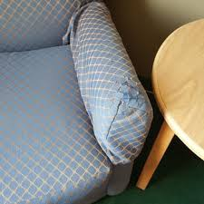 Comfort Furniture Spokane Super 8 Spokane West 11 Photos U0026 18 Reviews Hotels 11102 W