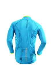best cycling windbreaker monton cycling windbreaker jacket lightweight windproof cycling