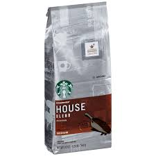 starbucks thanksgiving blend k cups all the best cup in 2017