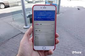 Google Maps Ottawa Ontario Canada by Best Transit Apps For Canadians Imore