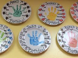 best ceramic painting ideas