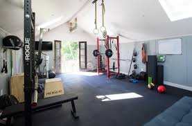Gym Designs Ideas Design Trends Premium PSD Vector Downloads - Home gym interior design