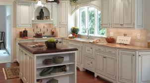 frightening kitchen cabinets storage ideas tags kitchen cabinets