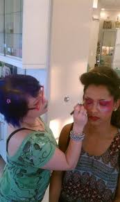 makeup artist west palm production makeup artist servicing miami orlando ta