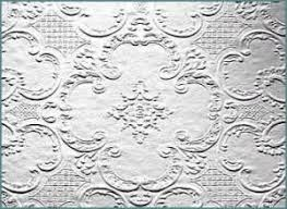 Embossed Paintable Wallpaper 25 Best Paintable Textured Wallpaper Craze Images On Pinterest