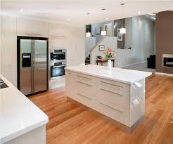 Creative Design Kitchens by Interior Design Kitchen Ideas 19 Chic And Creative Homey Idea