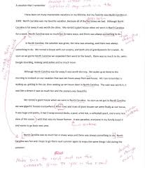 Thesis Sentences Personal Essay Thesis Statement Examples Example Of An Essay A