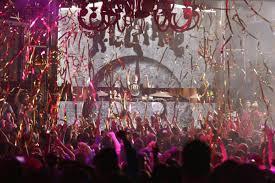 xs nightclub at encore red carpet vip las vegas