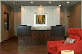 Hotel Reception Desk Hotel Reception Desk Picture Of Doubletree By Hilton Hotel