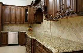 Kitchen Cabinets Chandler Az J U0026k Discount Kitchen Cabinet Dealer In Chandler Gilbert Mesa Az
