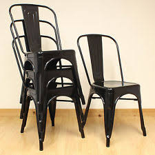 Black Metal Chairs Dining Best Of The Web Matte Black Metal Chairs Dining Room Chairs