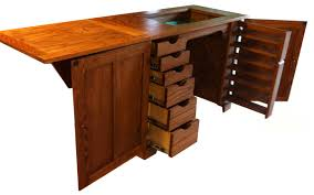 solid wood sewing machine cabinets sewing machine cabinet