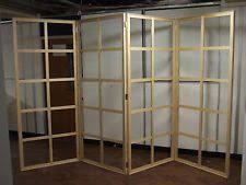 Ebay Room Divider - 44 best screens images on pinterest room dividers html and
