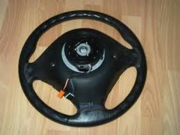 bmw 325i steering wheel e36 bmw 325i m3 evo m tech steering wheel for sale on car and