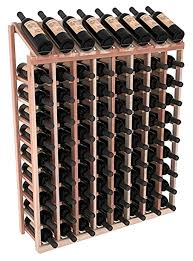 wine racks america u2013 excavatingsolutions net