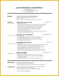 exle resume education microsoft excel resume templates format for ms toreto co interests