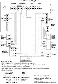diagrams 7481060 honeywell wiring centre diagram u2013 honeywell
