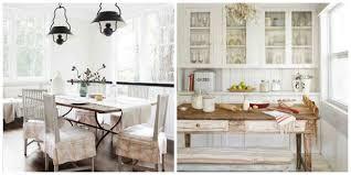 meuble cuisine scandinave déco vente table cuisine tunisie 12 marseille 29530645 prix