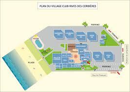 salle de jeux adulte camping bord de mer port leucate et village vacances languedoc
