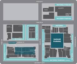 rice village reworks parking plan with storefront meters more rice village reworks parking plan changes to start next month