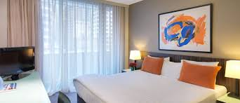Regency Furniture Outlet In Waldorf Md by Adina Apartment Hotel Sydney Darling Harbour Best Rate Guaranteed