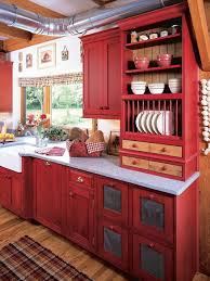 Country Kitchen Remodel Ideas Completely Contemporary Country Kitchen Ornament Concepts Country