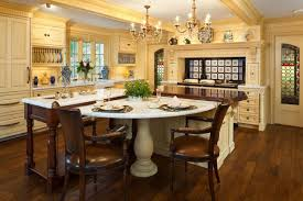 custom made kitchen islands kitchen ideas custom kitchen islands movable kitchen island small