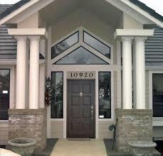 architectural accents mantels molding trim carvings etc
