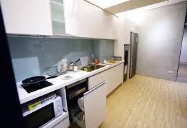 cuisine guadeloup馥nne 飯店一點homestay 臺灣台北 booking com