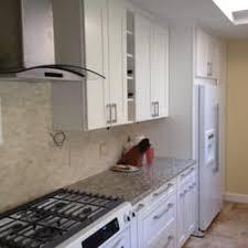 Centex Cabinets  Photos Kitchen  Bath  Research Blvd - Austin kitchen cabinets