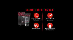 titan gel product review l it s scam youtube