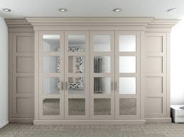 Best Closet Doors Closet Built In Closets Ideas Best Fitted Wardrobes Images On