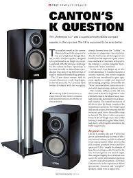 home theater measurements stereo magazine issue 4 2016