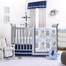 Winnie The Pooh Crib Bedding Bed Unisex Baby Bedding Baby Sheet Sets Crib Coverlet Baby