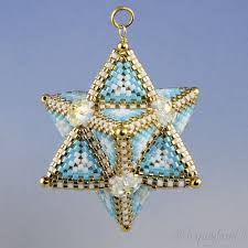 2896 best ornaments beaded images on