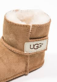 ugg erin sale ugg boots cheap deals ugg erin shoes chestnut