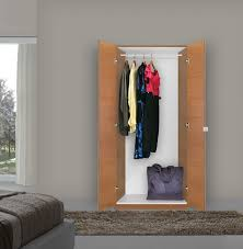 free standing closets bedroom photos and video