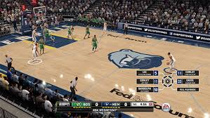 nba mobile app android 16 reasons to play nba live 16