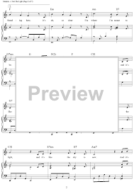 i see the light movie i see the light sheet music by mandy moore sheet music pianos and