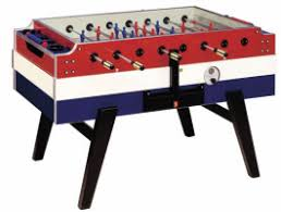 Foosball Table For Sale Garlando Foosball Tables Factory Direct Prices Worldwide