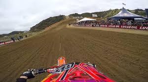 ama motocross schedule 2015 gopro jessy nelson moto 1 glen helen mx lucas oil pro motocross