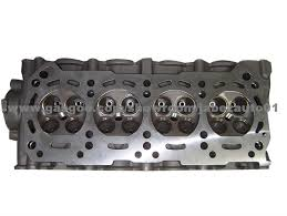 parts of mercedes truck engine spare parts for mercedes cylinder block