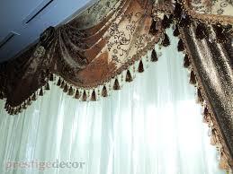 Designer Material For Curtains Fabrics Mississauga Designer Fabric Toronto