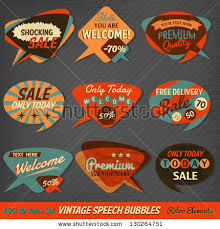 50s Design 1950s Fashion Stock Images Royalty Free Images U0026 Vectors