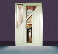 Modern Front Door Designs Main Door Design For Flats Modern Safety Door Design For Flats Of