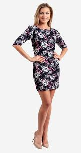 cheap dresses pussycat london womens clothing online cheap dresses free delivery
