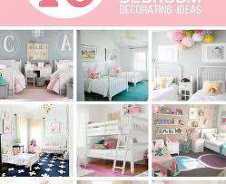download bedroom decorating ideas gurdjieffouspensky com