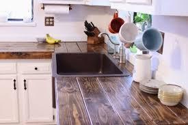 amiable ikea bedroom cabinet design tags ikea cabinet design