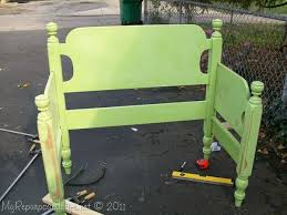 Kreg Jig Adirondack Chair Plans 73 Best Diy Projects To Try With A Kreg Jig Images On Pinterest