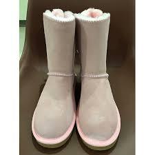 custom made womens boots australia popular shoes australia buy cheap shoes australia